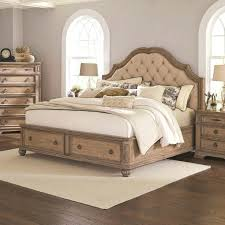 double trundle bed bedroom furniture double bed bedroom sets kgmcharters com