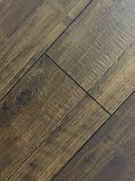 Laminate Floor Reducer Gettysburg Stonebrook Collection 12 Mm Laminate Flooring