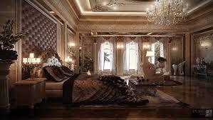 Luxury Master Bedroom Designs Contemporary Images Of Luxury Master Bedroom By 03 Jpg