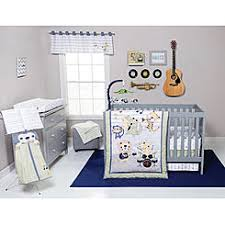 Crib Bedding Sets Crib Bedding Sets Sears