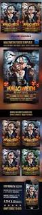 free halloween party flyer templates 133 spooktacular halloween party flyers megapost u2013 buildify