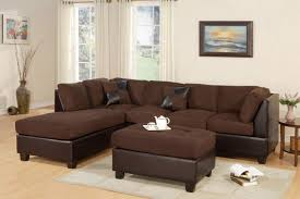 living room fabric recliner sofa sets reclining set how to keep