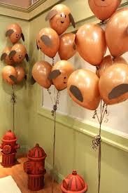 same day balloon delivery birthday balloon delivery same day happy birthday