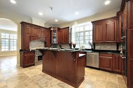 kitchen color ideas with white cabinets floor with brown wall kitchen color ideas white cabinets kitchen