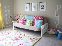 Childrens Bedroom Interior Design Childrens Bedroom Ideas Discoverskylark