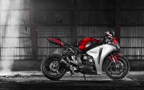 hd wallpapers motorcycle group 78