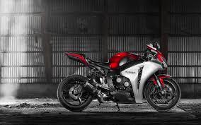 cbr baek hd wallpapers motorcycle group 78