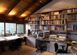 work from home office working from home office feng shui design helps boost productivity