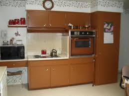 vintage original kitchen cabinets oven 1967 phoenix arizona home