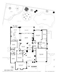 Floor Plans For Real Estate Agents Phoenix Home For Sale 3000 Sq Ft Pool 1 2 Acre 459 000