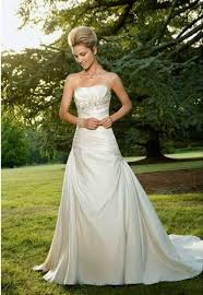 wedding dresses newark 28 images new jersey weddings all