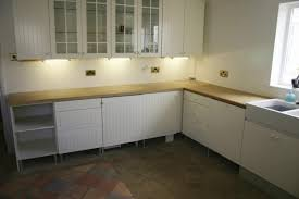 astonishing decorating space above kitchen cabinets with round