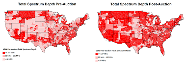 Verizon Coverage Map Arizona by February 2015 My Sunday Brief