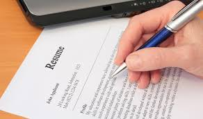 resume writer free resume writing free sidemcicek
