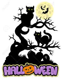 halloween graphics free 64 best zombie run ideas images on pinterest halloween sign with