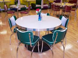 antique kitchen table chairs antique kitchen table and chairs retron vintage wooden chrome set