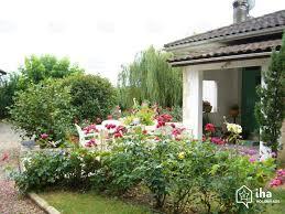 chambre d hote sulpice location sulpice de pommiers pour vos vacances avec iha