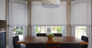 Can You Steam Clean Vertical Blinds Products Custom Blinds And Shades Blinds To Go