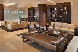 Brown And Beige Living Room Wonderful Living Room Colors That Go With Brown Couch Gray Walls