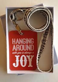 201 best teacher gift ideas images on pinterest teacher gifts