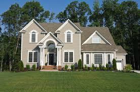 Custom Farmhouse Plans 13 Flattering Features Of American Farmhouse Plans Custom House