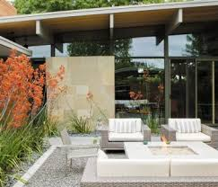 historic home design u0026 renovation feng shui style