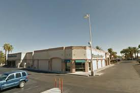 Google Maps Las Vegas Nv by Architecture Branding Demise Of Borders Books And Music Exposed
