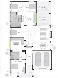 Lennar Independence Floor Plan Lennar Next Gen House Plans Arts