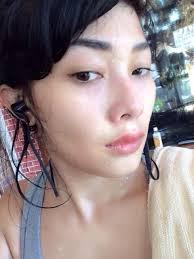 film misteri selat sunda nabila putri is an hot indonesian actress and presenter