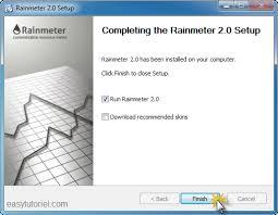 Tlcharger Logiciels De Thmes Installez Le Thème Du Windows 8 Sur Windows 7 En Un Temps Record