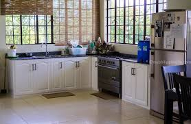 made to order kitchen cabinets in the philippines our philippine house project kitchen cabinets and closets