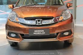 mobil honda mobilio honda mobilio sabet penghargaan terbaik tahun 2015 dealer mobil
