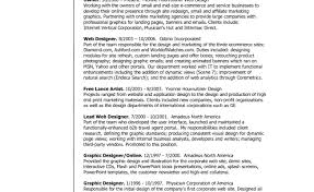 free resumes downloads cv sample ready to fill printable resume templates within 25