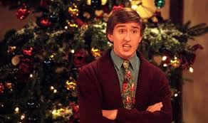 top 100 christmas tv episodes of all time 20 1 den of geek