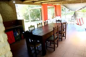 expat exchange houses for sale in uruguay rent house punta del