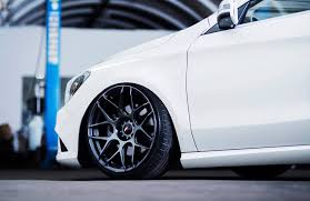 lexus is200 deep dish wheels jr wheels jr 18 16 u2033 jdmdistro buy jdm parts online worldwide