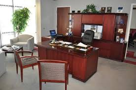 Office Furniture Liquidation Auction Auctions Steffen Group - Office furniture auction