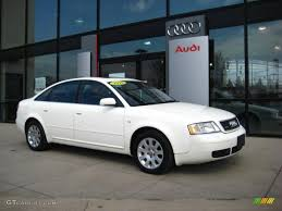 audi a6 2001 review 1999 audi a6 photos and wallpapers trueautosite