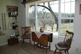 bed and breakfast red tail ranch groveland usa booking com