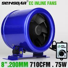 ramfan turbo ventilator ventilation fan ventilation fan suppliers and manufacturers at