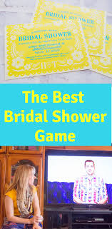 best bridal shower the best bridal shower friday we re in