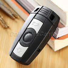 bmw x5 replacement key cost aliexpress com buy replacement shell car remote key cover