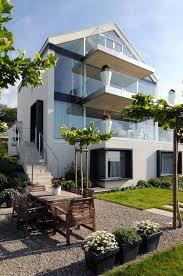 industrial style house industrial style house plan suburban exterior interior farmhouse