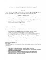 best project manager resume sample classy ideas technical project manager resume 12 free technical download technical project manager resume