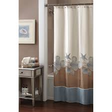 Window Curtains Shower Curtains With Matching Window Curtains Gorgeous Golden