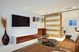 room fresh modern media room design decor luxury on modern media