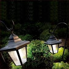 Dusk To Dawn Porch Light Dusk To Dawn Porch Light Home Design Ideas