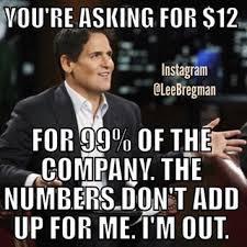 Entrepreneur Meme - 25 best entrepreneur funny meme images on pinterest