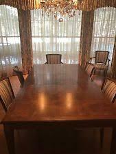 Baker Dining Room Furniture Baker Dining Furniture Sets Ebay