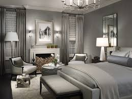 What Color Should I Paint My Bedroom Transitional Master Bedroom Fresh Bedrooms Decor Ideas